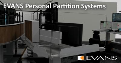 1200x630-PersonalPartition1-1