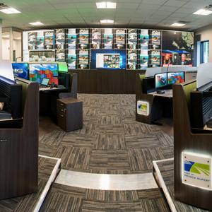 300x300-Control Room Design
