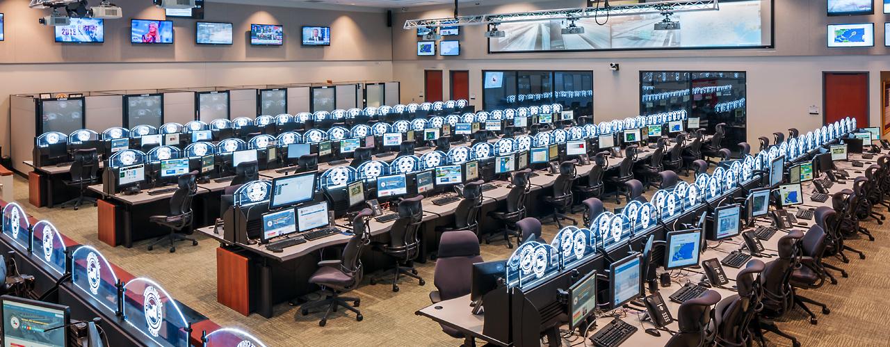 1280x499-911-Public-Safety-hero dispatch 911, dispatch consoles