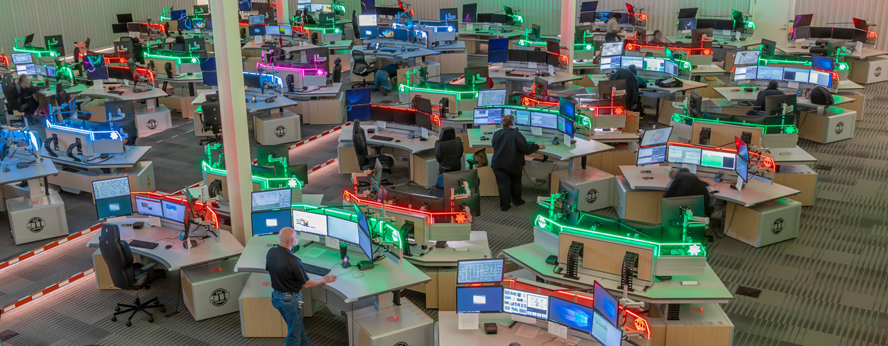 1280x499- Control Room Design Standards
