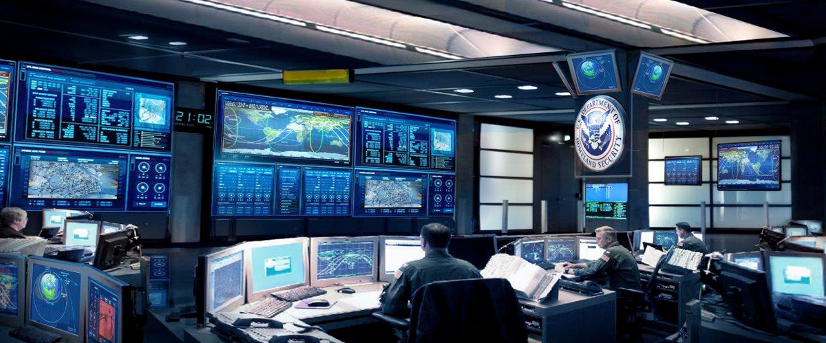 1280x499-Security-Operations-hero global security operations center
