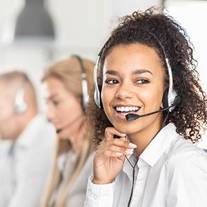 300x300- Control Room Design Consultants