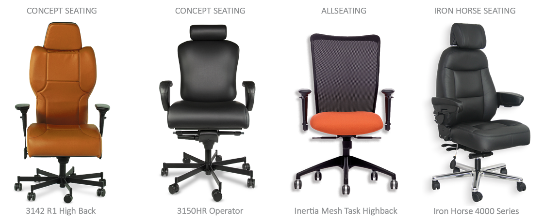 495x809-Iron-Horse-4000-Series-Rev control room chairs and 24 hour control room chairs