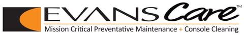 1610x231-Evanscare-Logo
