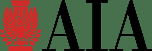 AIAlogo