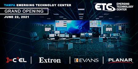 Tampa-ETC-HTML-600x300-v1