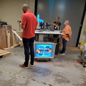 demo-console-final-assembly-evans-built-to-last
