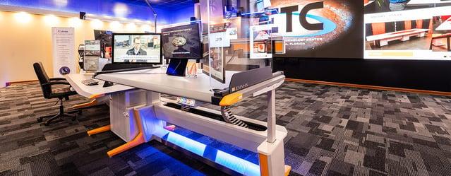 evans-etc-technology-center-grand-opening-june-22