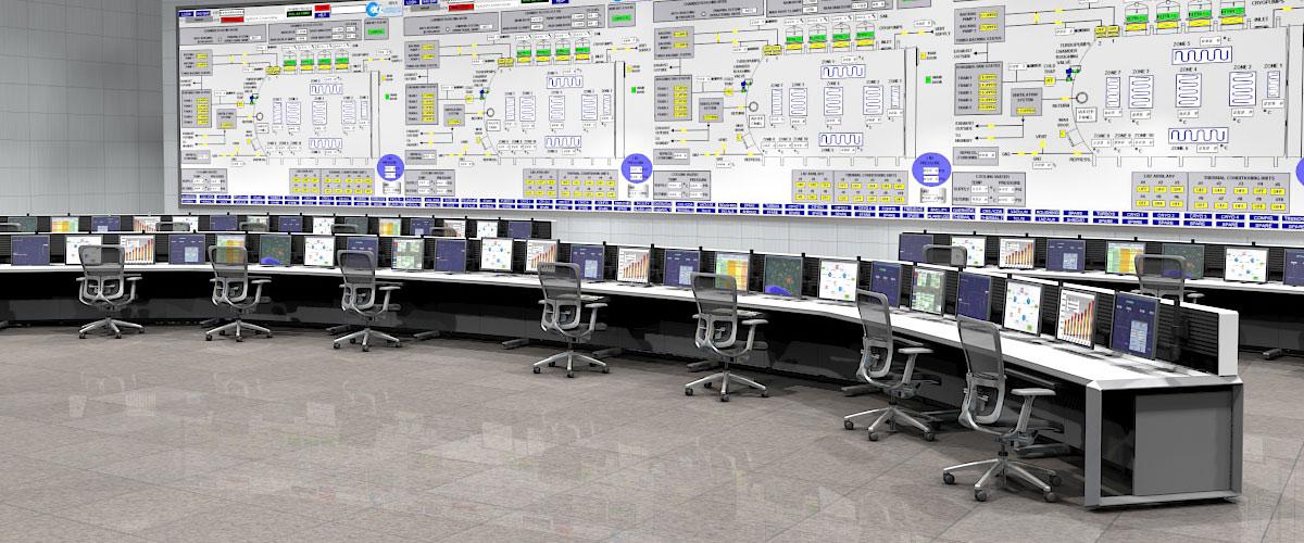 evans-strategy-sx-header-control-room
