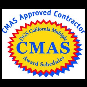 CMAS-300x300