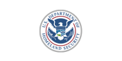 352x176-DHS-1