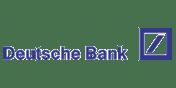 352x176-Deutsche-Bank