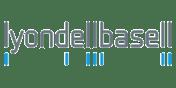 352x176-Lyondell