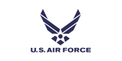 352x176-US-Airforce