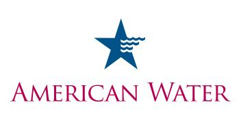 352x176-American-Water