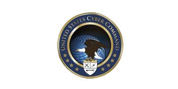 352x176-Cyber-Ops