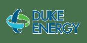 352x176-Duke