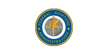 352x176-FAA