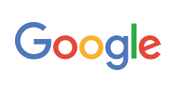352x176-Google