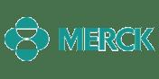 352x176-Merck