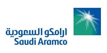 352x176-Saudi-Aramco