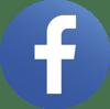 500x500-SocialIcon-FB