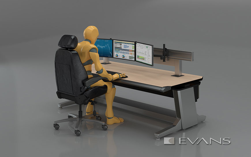 evans-vray-console-render-sit