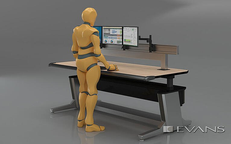evans-vray-console-render-stand-1