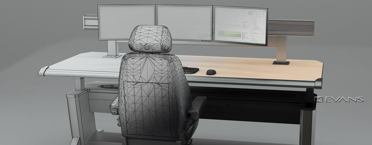 conceptual-design-1280x499.jpg control room design
