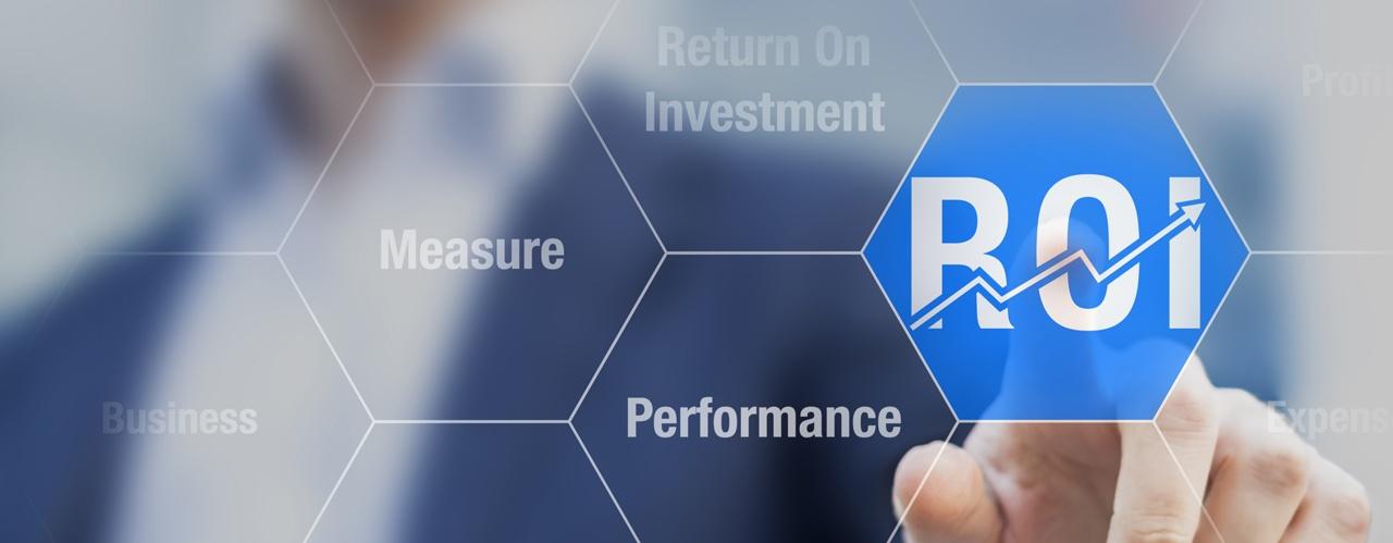 return-on-investment-1280x499.jpg