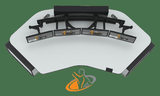 1011x560-Cyber-Console-ergonomics