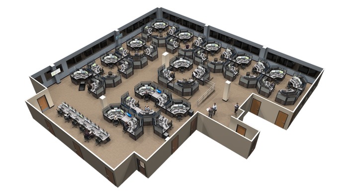 2000x1125-Room-overhead security operation center design