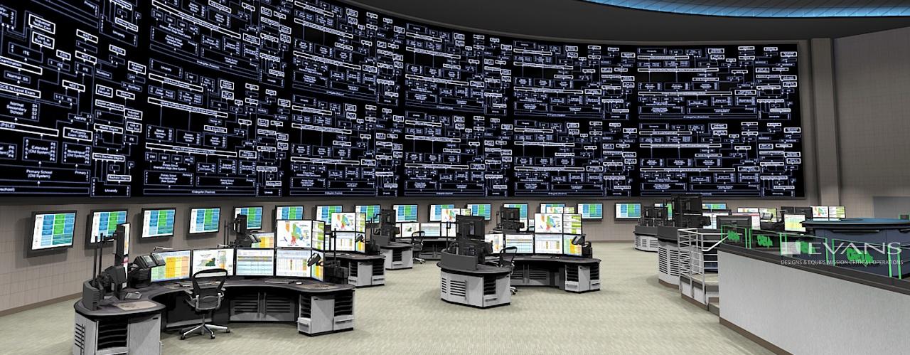 console-platforms-1280x499.jpg