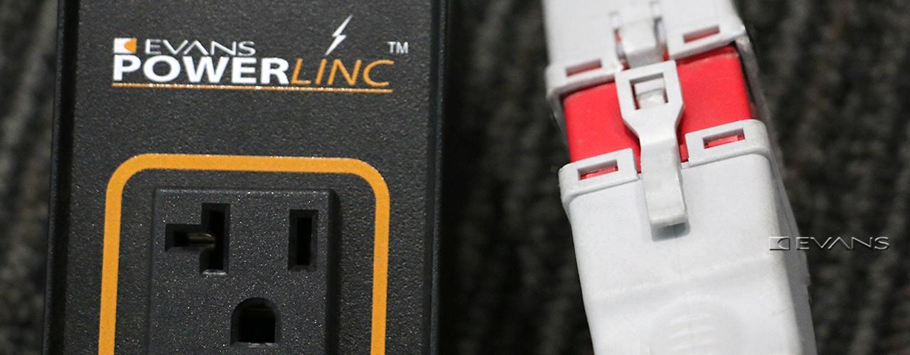 power-linc-1280x499.jpg