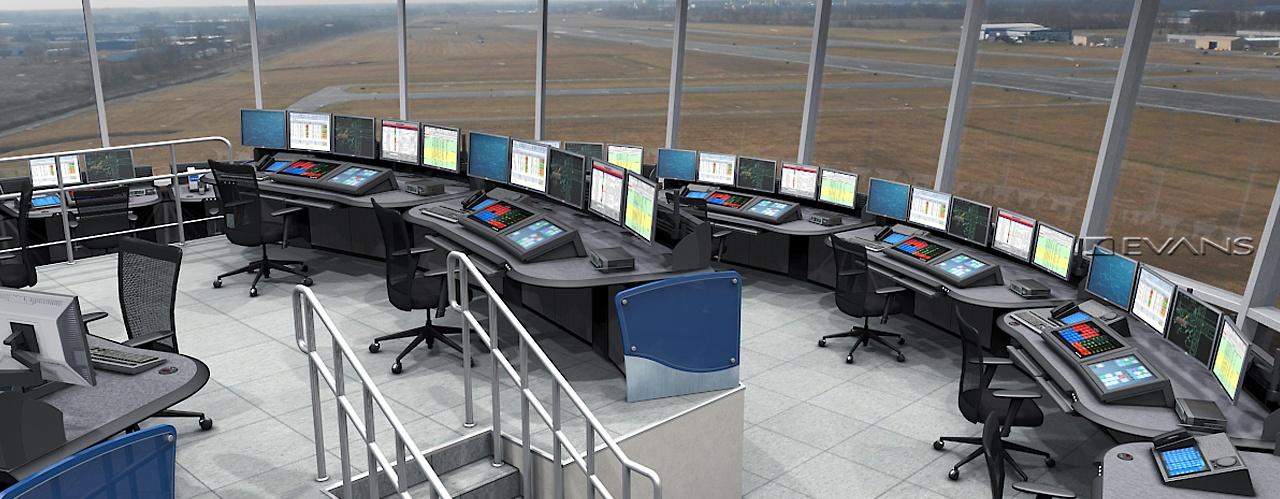 alaris-tower-feature-1280x499-1