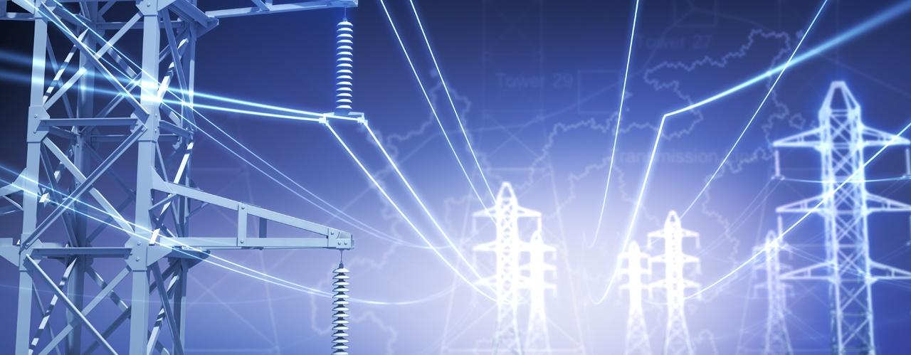electrical-transmission-1280x499.jpg