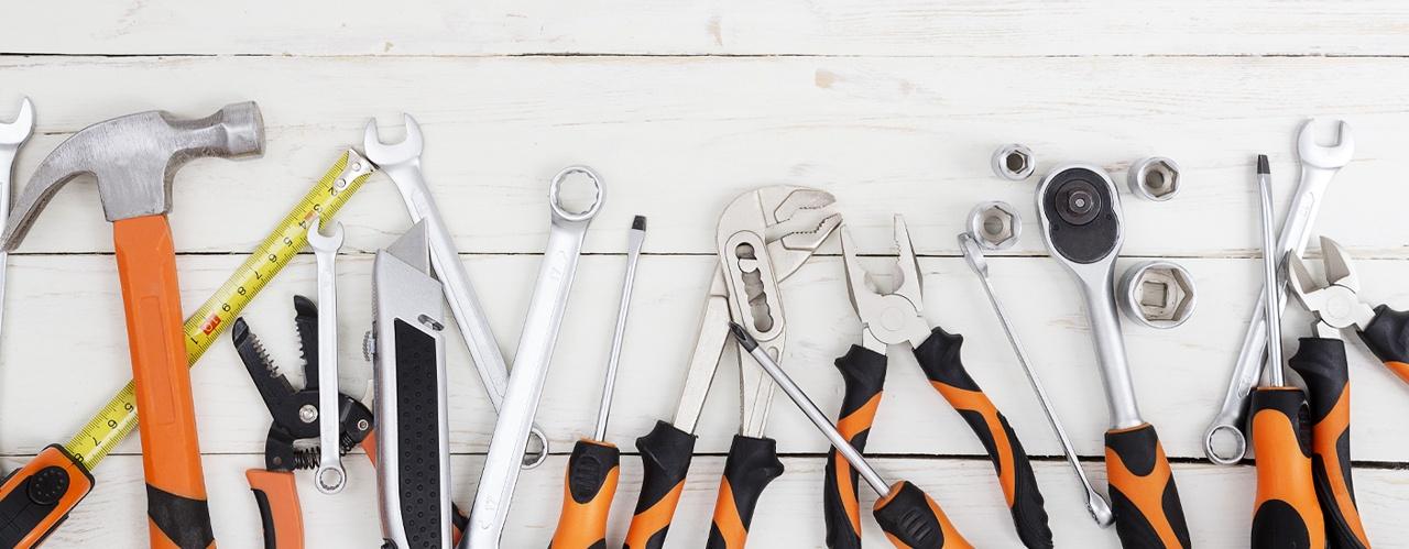 maintenance-tools-1280x499.jpg