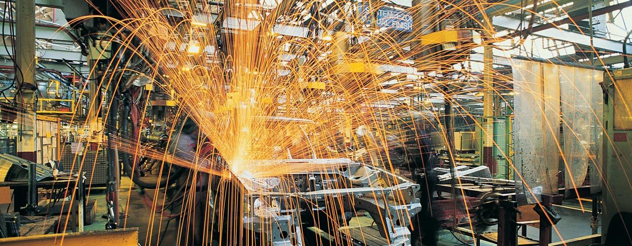manufacturing-1280x499.jpg