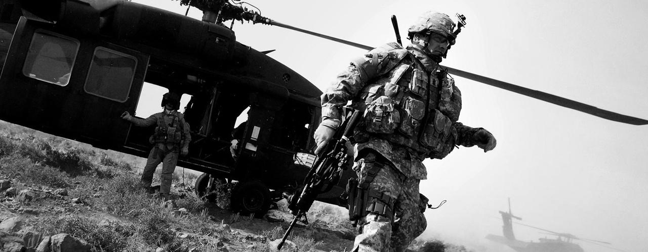 military-1280x499.jpg