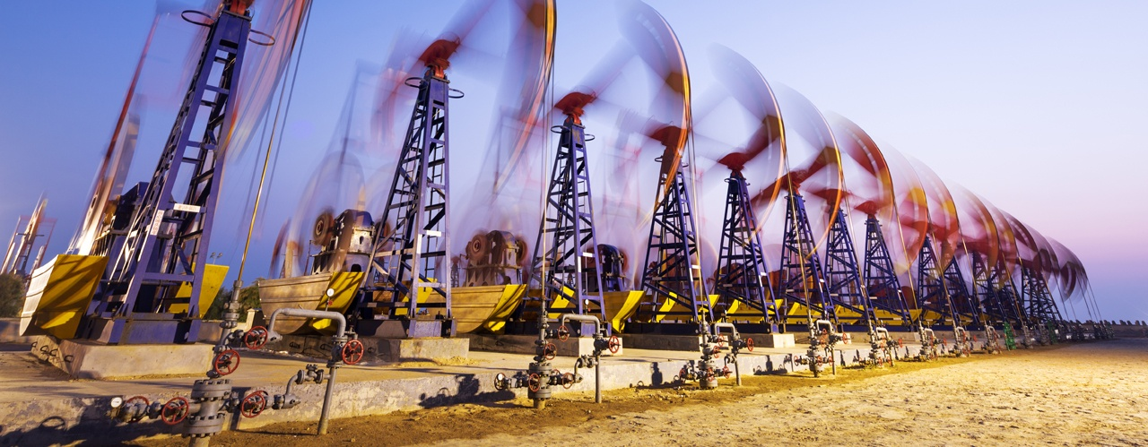 oil-gas-new-1280x499.jpg