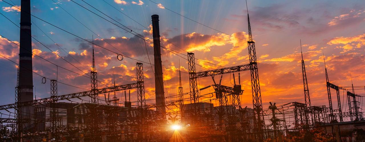 power-generation-1280x499.jpg