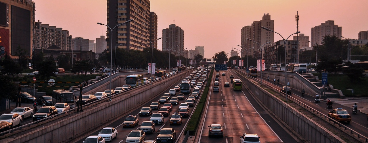 traffic-management-1280x499.jpg