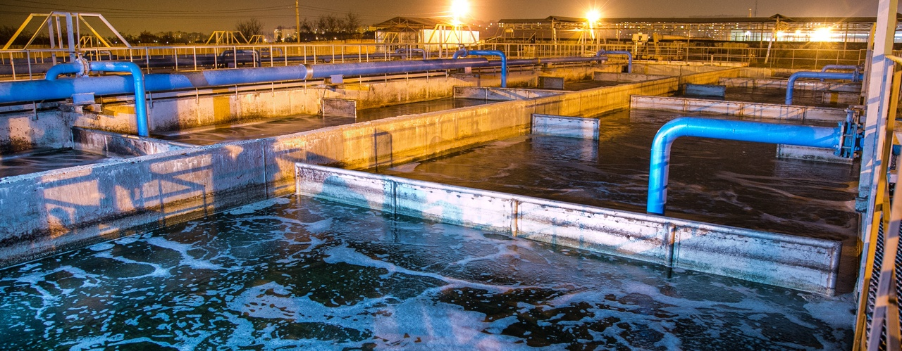 waste-water-1280x499.jpg