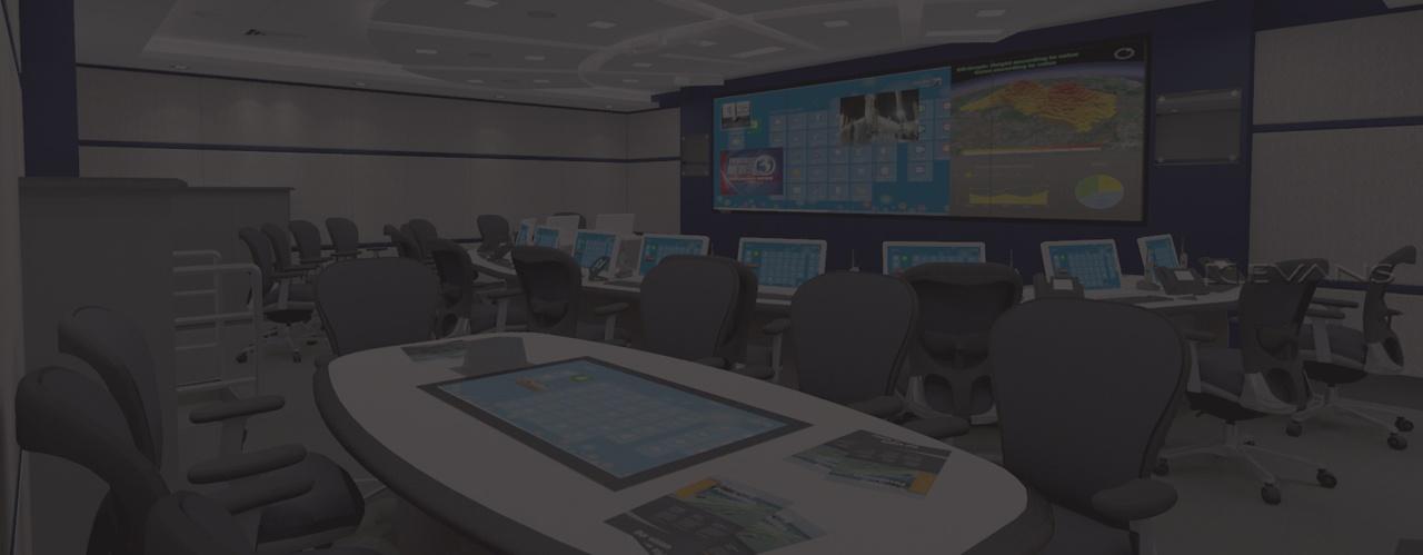 technology-tables-land-1280x499.jpg