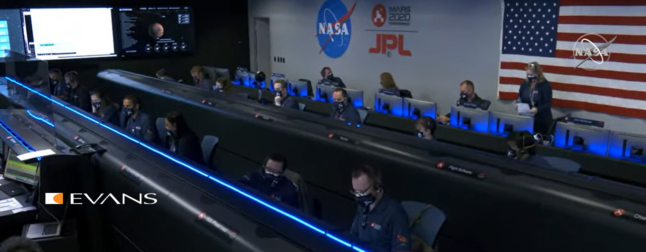 jpl-nasa-successfully-lands-rover-mars-with-evans-control-room-evans-blog-image-1