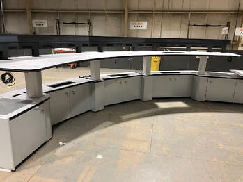 project-of-the-week-control-room-evans-consoles