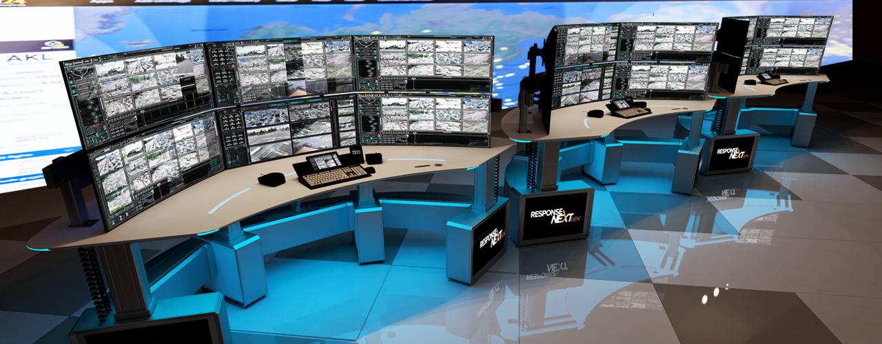 control-room-evans-blog-nextgen-console