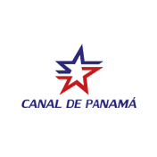 canal-trans