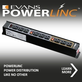 Download Our PowerLinc Brochure