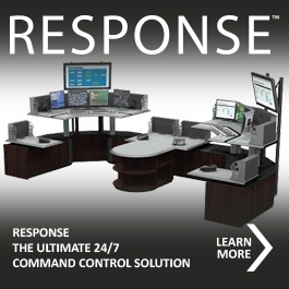 Download Our Response Brochure